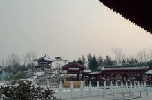 邢台园博园
