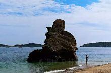 《来自东山的诱惑:我真的想要去旅游……》  我是孤独浪子,希望我的拍拍让您有所收获。 漫游神州31载