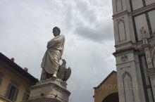 欧洲文艺复兴运动的发祥地,歌剧的诞生地——佛罗伦萨,它凭借文艺复兴的契机,成为带领人类走出中世纪,走