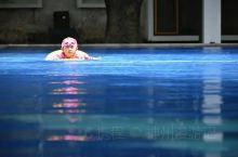 《来自宝鸡的诱惑:我真的想要去旅游……》  我是孤独浪子,希望我的拍拍让您有所收获。 漫游神州31载