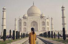 南印度旅行攻略| 脏乱差之下的鲜艳文明  与大家分享  这是一次2018年的印度之行,一个月的时间在