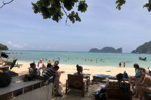 想念在普吉岛上发呆的日子。。。