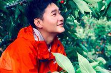 """蒙阴县是山东省临沂市下辖县,位于山东省中南部,2018年12月12日,被命名为第二批""""绿水青山就是金"""