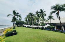 菲律宾马尼拉自由行💖 ⚜行程特点:阳光沙滩海鲜🔆 消费便宜 服务热情  💛航班:上海出发可以选择直飞