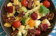 素膳-善待生命,收获健康Vegetarian Delicacy -Treat well & reap