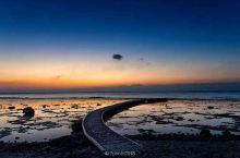 綠島位於台灣的台東的離島,四面環海沒有汙染,也是全世界10大潛水點之一,有豐富的海洋資源及魚群,不會