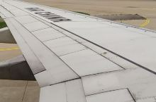 哪国飞机,你认识吗?