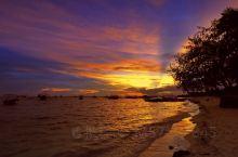 好美的人,好美的风景,好美的潜水,你还在等什么,我在妈妈岛