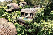 如果有机会的话,去普吉岛(Phuket)度假时一定要住进这个Keemala酒店!这是一座隐身在热带雨