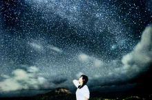 银河系、天上的星星眨呀眨… …好听的歌词——————夏威夷欧胡岛
