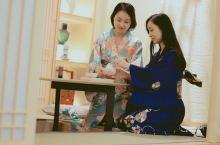 乌镇最美民宿,去什么日本,这家民宿让你一夜梦回京都