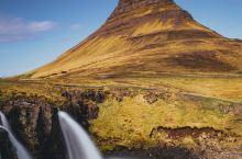送你一个来自冰岛的手机屏保      见过祖国华山的巍峨,苏格兰山脉的苍凉,阿尔卑斯山的白雪皑皑,还