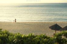 越南芽庄亲子游,海边high翻天   美貌的海景酒店从如Six senses这样的奢华酒店到芽庄沙滩