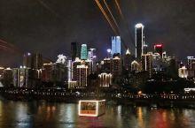 重庆长江索道是唯一一条横跨长江的索道。重庆长江索道 所以很多游客慕名而来。  价格:平时价格是20元