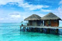 享受承包一座私人小岛—蜜月岛 蜜月岛作为一座私人小岛位于泰国吉普岛附近,每天限制200人,上岛需要5