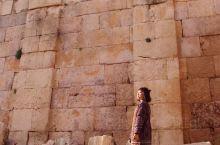 【2019走进约旦:约旦人说这里没有战争,只有很有故事与惊喜】 我为什么要去约旦?因为美景吗?这的确