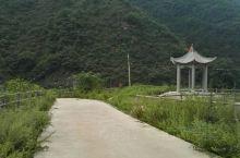 岐山崛山森林公园:是依托崛山林场建设的森林公园,位于陕西省岐山县蒲村镇境内,西距县城25公里,目前公