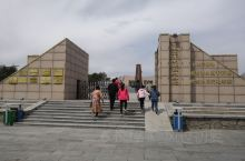 北大荒开发建设纪念馆,用丰富的图片和物证向游客展示那一段岁月。