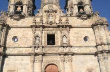 来这个教堂理解并尊重信仰 来到萨波潘地区,一定要来打卡这里的萨波潘教堂。这家教堂是这个地区的著名地标