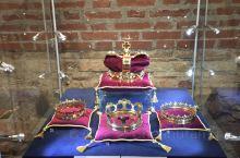 立陶宛大公的皇冠