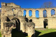 世界上保存最完好的罗马遗迹-------加连宫  加连宫的基本信息 开放时间:14:00--19:0