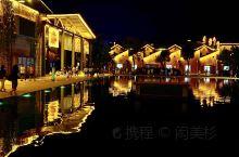 从南昌开车二小时来到历史悠久闻名中外的古瓷都—景德镇。[耶][跳跳][耶]