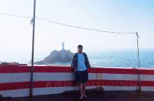 #海是什么亚子 海的思念连绵不绝