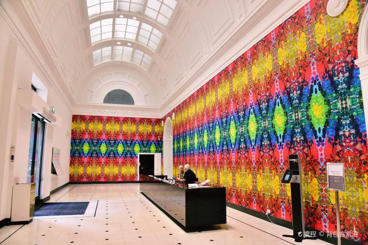 Art Gallery of South Australia1