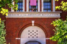 一座赋有浓厚军事气息的博物馆        开放时间:周日,周六 10:00 -17:00