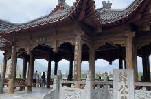 清远之行,探韩愈文化,看到韩公钓鱼台不禁想到是我们的祖国为我们留下这些文化的瑰宝,值得我们珍惜。
