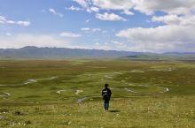甘南自驾行D4 - 撒龙达&风马旗  这是一篇科普贴。  龙达(lungta,亦称隆达)源于藏语,是