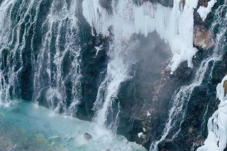 Shirahige Falls3