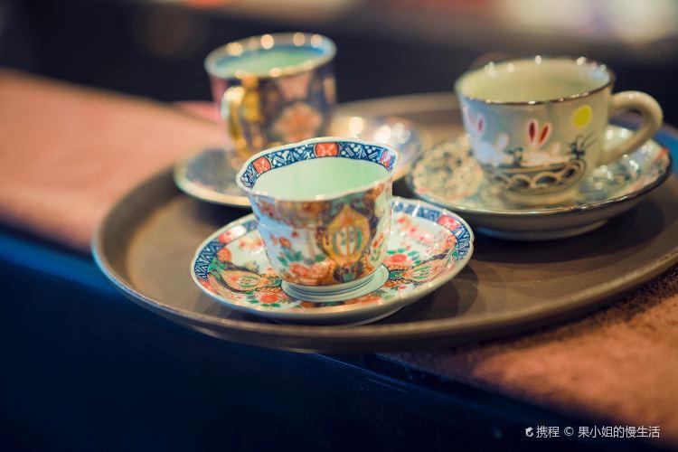 有田陶瓷公園3
