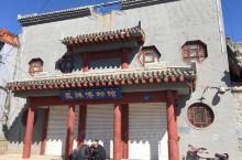 义县愽物馆