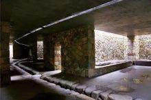 石仓是清朝古民居的典范