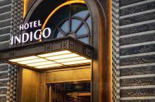 一段愉悦的酒店旅居时光,可以是空山新雨,也可以是面朝大海。但每一段旅程,每一次下榻,真正让人产生美好