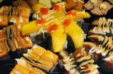 茂名真的是一个有很多好吃的地方!