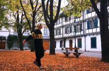 金秋十月,是来欧洲最美的季节。小天人在瑞士巴塞尔,突然收到来自维京游轮的特别邀请,让我开启11日欧洲