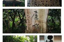 杜甫草堂一日游。杜甫草堂博物馆位于成都市青羊区青华路37号,是中国唐代大诗人杜甫流寓成都时的故居。杜
