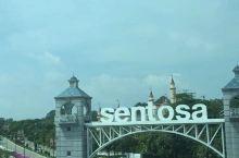 畅游新加环球影城!坡环球影城(Universal Studios Singapore)是耗资43亿2