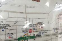 来到梨花女子大学,也是首尔必要打卡的景点之一,大学坐落于韩国首尔的闹市弘大。地铁前往非常方便。出了地