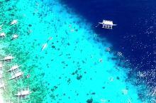 【景点攻略】 详细地址:巴里卡萨岛位于邦劳岛(PanglaoIsland)西南方大约6公里处  交通