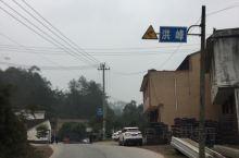 仁寿洪峰街景