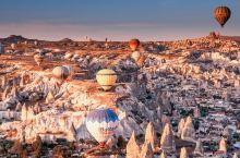浪漫的土耳其,我已经在路上,希望惊喜早点到来,哈哈哈