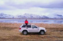 冰岛自驾 之 #冰岛1号公路#   这是冰岛唯一的环岛公路,人称地球地貌博物馆。从雷克雅未克出发逆时