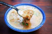 一碗咸豆浆,儿时记忆里的美味 久闻游埠豆浆大名,某天却在嘉里中心地下一层看到了门面。是开分店了?原来
