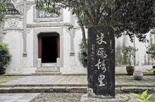 襄阳米公祠!米公祠,位于襄阳核心城区,与著名的襄阳古城隔汉江而望,位置绝佳,是到襄阳游玩的必选之地!