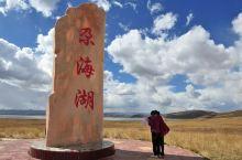 甘肃省·甘南藏族自治州冬季旅游掠影: 甘南的冬季,少了春天的斑斓色彩,少了夏天的热闹喧嚣,少了秋天的