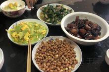 补一下:冬至吃饺子 岐山·宝鸡