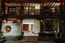 丽江最美网红民宿,这个中式庭院一定要来打卡哦!  如果你是第一次来丽江,除了去玉龙雪山看雪,去拉市海